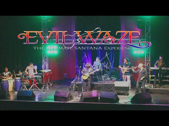 Evil-Waze-1