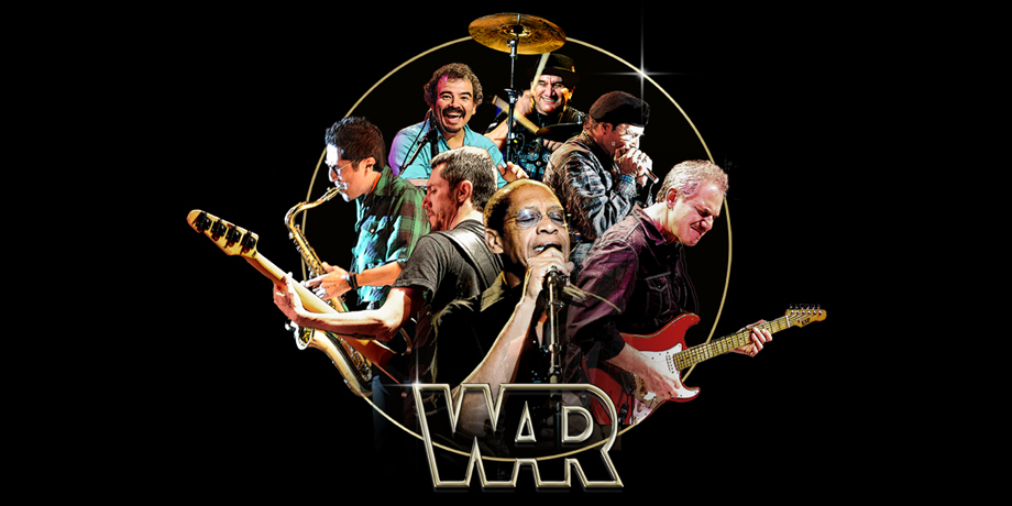 WAR-920x460