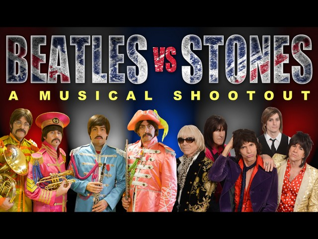 https://cdn.selakentertainment.com/wp-content/uploads/20160508115027/Beatles-vs-Stones-1-640x480.jpg