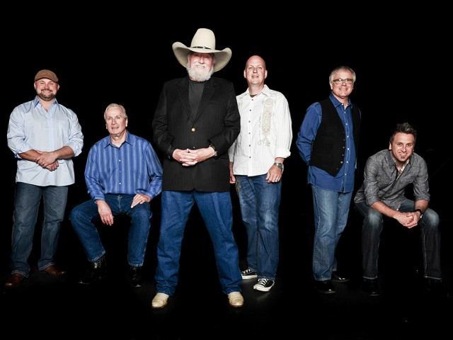 https://cdn.selakentertainment.com/wp-content/uploads/20160508115152/The-Charlie-Daniels-Band-3-640x480.jpg