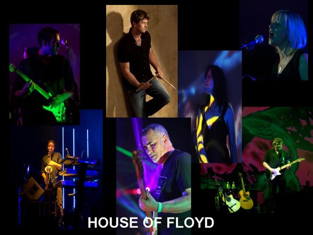 House-of-Floyd-1