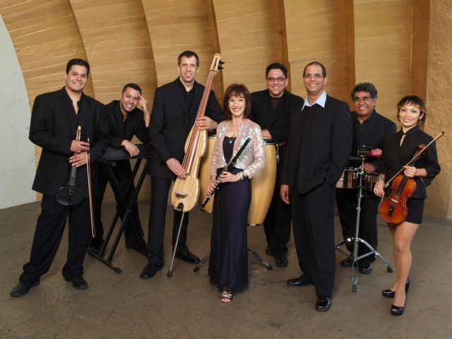 Orquesta-Charangoa-5