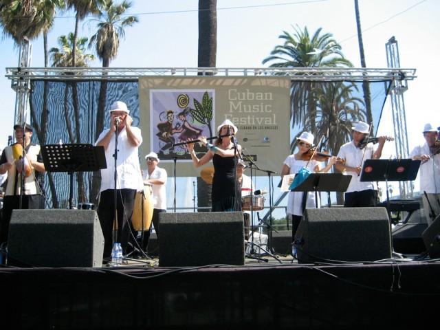 Orquesta-Charangoa-2