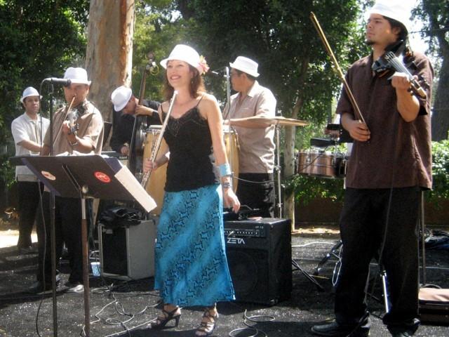 Orquesta-Charangoa-1