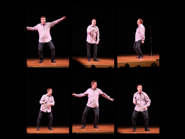 https://cdn.selakentertainment.com/wp-content/uploads/20160508115342/Brian-Regan-3-640x480.jpg