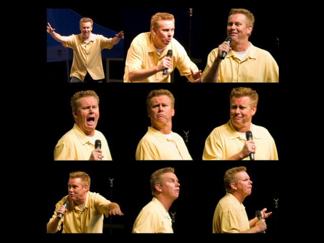 https://cdn.selakentertainment.com/wp-content/uploads/20160508115344/Brian-Regan-2-640x480.jpg