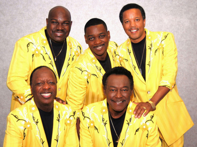 https://cdn.selakentertainment.com/wp-content/uploads/20160508115510/The-Spinners-3-640x480.jpg