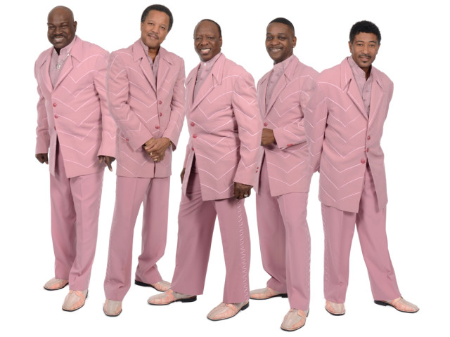 https://cdn.selakentertainment.com/wp-content/uploads/20160508115518/The-Spinners-2-640x480.jpg