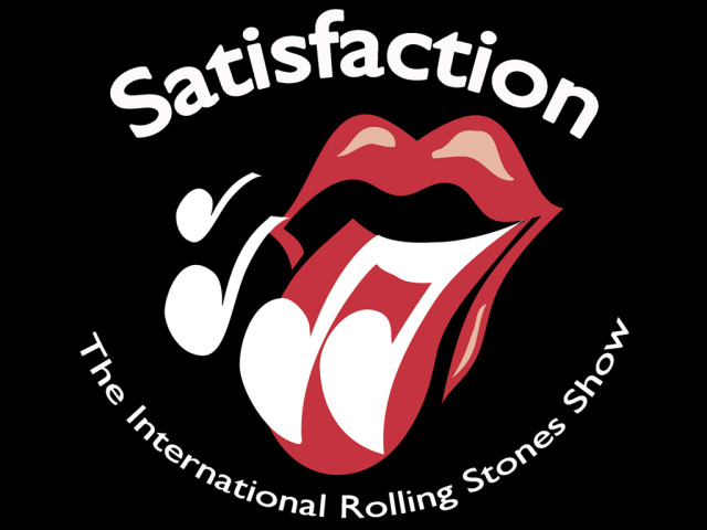 https://cdn.selakentertainment.com/wp-content/uploads/20160508115553/Satisfaction-4-640x480.jpg