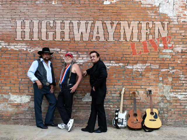 https://cdn.selakentertainment.com/wp-content/uploads/20160508115702/The-Highwaymen-3-640x480.jpg