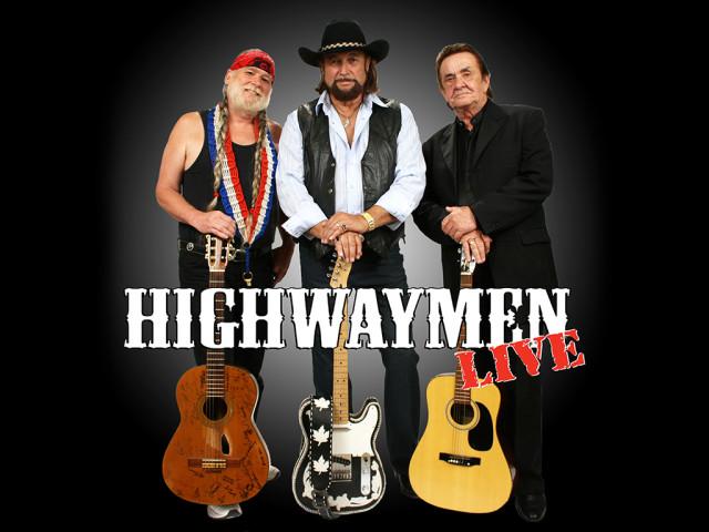 https://cdn.selakentertainment.com/wp-content/uploads/20160508115709/The-Highwaymen-1-640x480.jpg