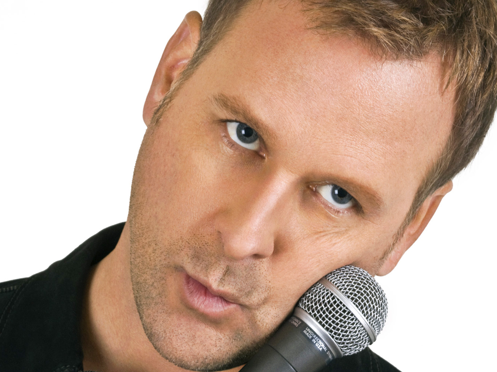 https://cdn.selakentertainment.com/wp-content/uploads/20160508120730/Dave-Coulier-3.jpg