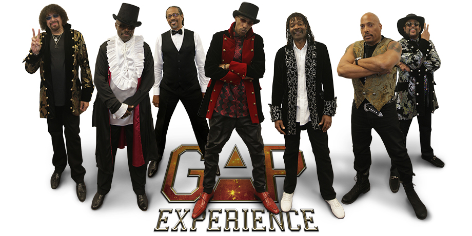 GAP Experience