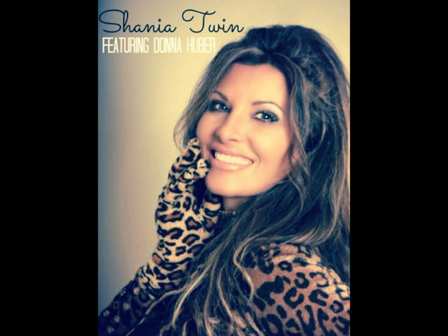 https://cdn.selakentertainment.com/wp-content/uploads/20161220120904/Shania-Twin-1-640x480.jpg