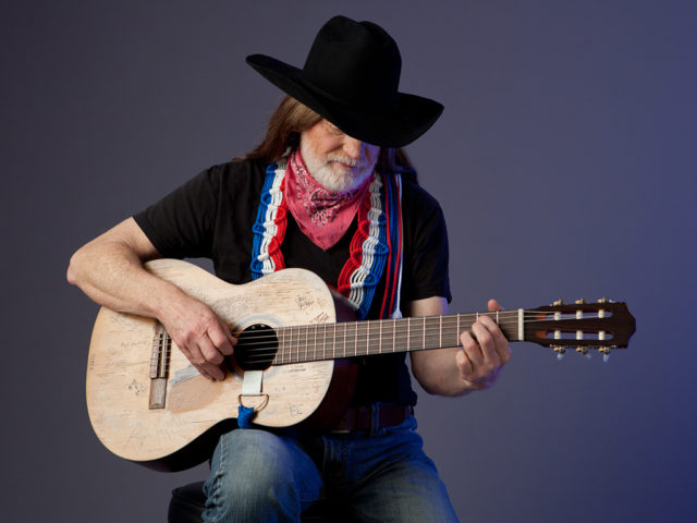 The-True-Willie-Band-3