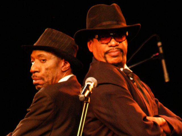 https://cdn.selakentertainment.com/wp-content/uploads/20170428050444/The-BusBoys-with-Otis-Day-4-640x480.jpg