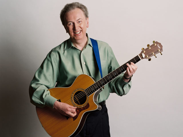 https://cdn.selakentertainment.com/wp-content/uploads/20170428052314/Al-Stewart-1-640x480.jpg
