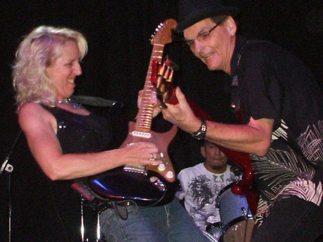 Laurie-Morvan-Band-3