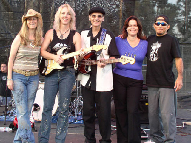 https://cdn.selakentertainment.com/wp-content/uploads/20170428062244/Laurie-Morvan-Band-4-640x480.jpg