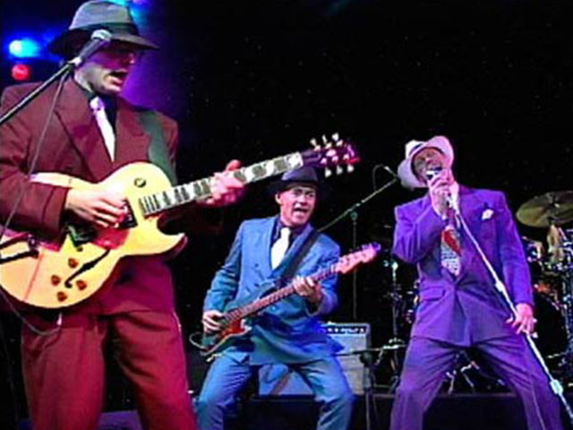 https://cdn.selakentertainment.com/wp-content/uploads/20170428070348/The-Swing-Kings-2-640x480.jpg