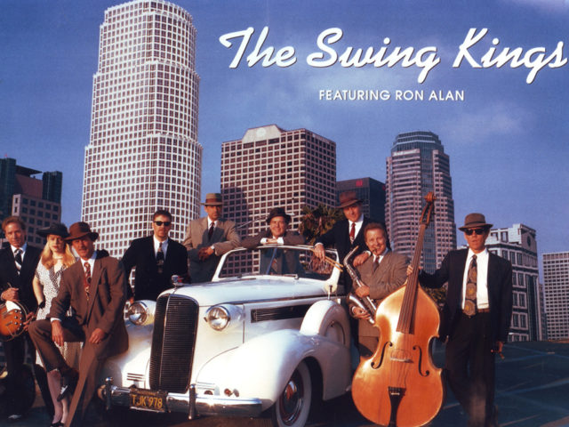 https://cdn.selakentertainment.com/wp-content/uploads/20170428070401/The-Swing-Kings-4-640x480.jpg