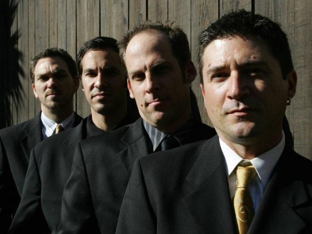 The-Jazz-Poets-1