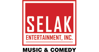 Selak Entertainment, Inc.