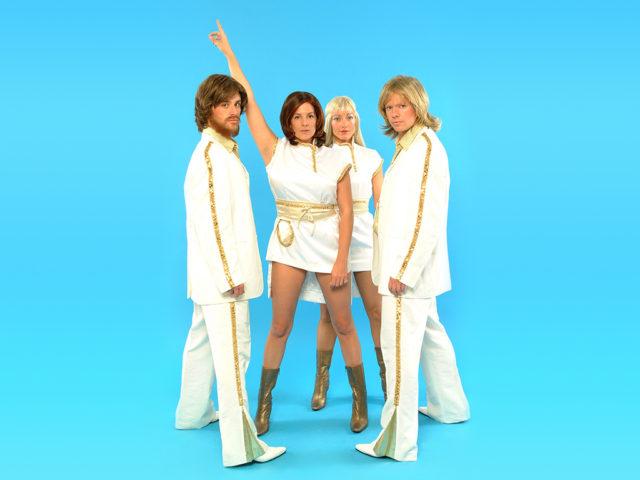 https://cdn.selakentertainment.com/wp-content/uploads/20170802042500/The-ABBA-Show-1-640x480.jpg