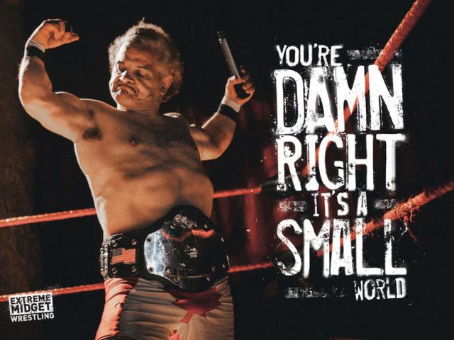 Extreme-Midget-Wrestling-12