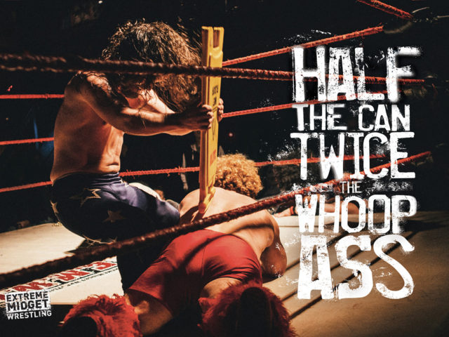 Extreme-Midget-Wrestling-11
