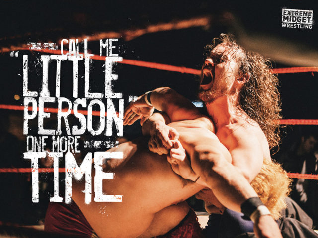 Extreme-Midget-Wrestling-10