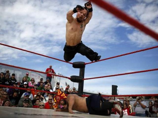 Extreme-Midget-Wrestling-9