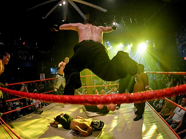 Extreme-Midget-Wrestling-8