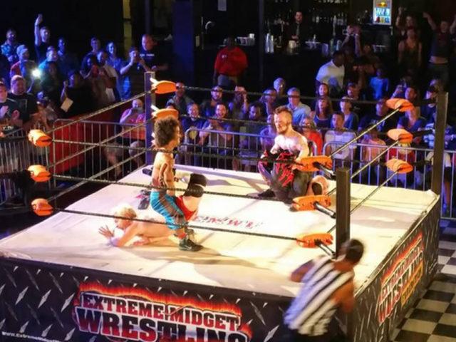 https://cdn.selakentertainment.com/wp-content/uploads/20170811111012/Extreme-Midget-Wrestling-7-640x480.jpg