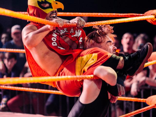 https://cdn.selakentertainment.com/wp-content/uploads/20170811111026/Extreme-Midget-Wrestling-5-640x480.jpg