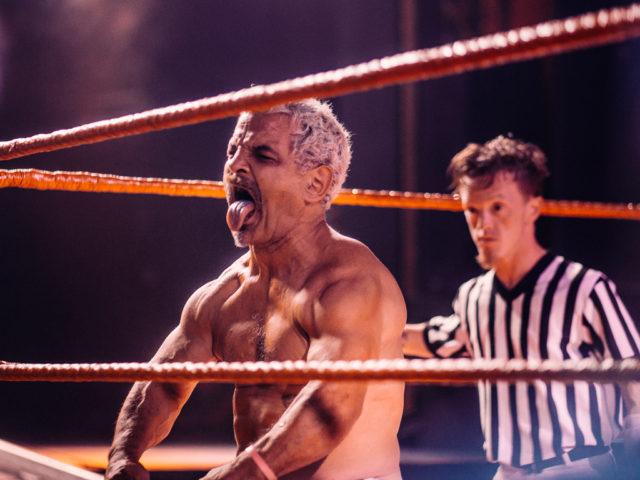 https://cdn.selakentertainment.com/wp-content/uploads/20170811111041/Extreme-Midget-Wrestling-3-640x480.jpg