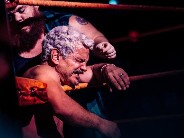 https://cdn.selakentertainment.com/wp-content/uploads/20170811111047/Extreme-Midget-Wrestling-2-640x480.jpg