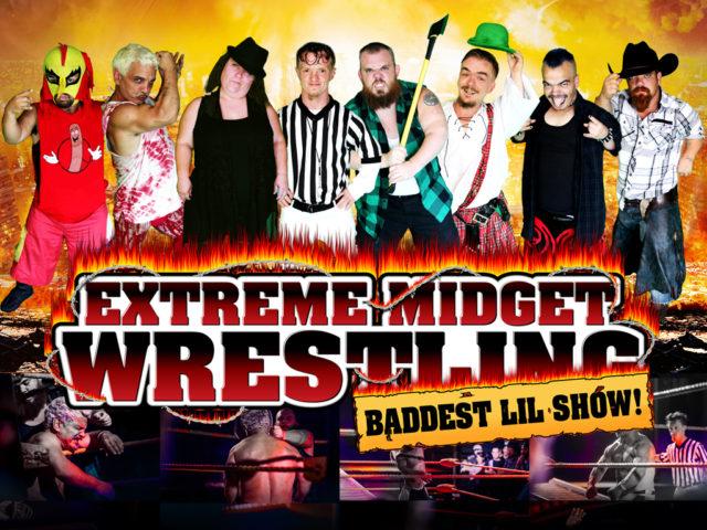 https://cdn.selakentertainment.com/wp-content/uploads/20170811120248/Extreme-Midget-Wrestling-1-640x480.jpg