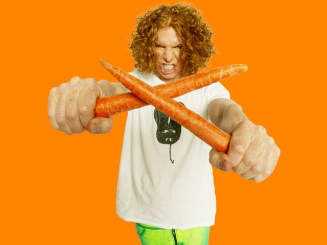 Carrot-Top-1