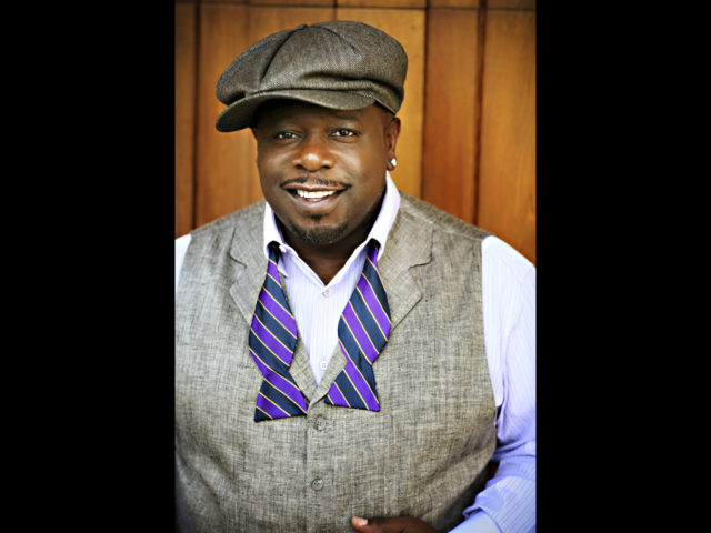 https://cdn.selakentertainment.com/wp-content/uploads/20171204044219/Cedric-the-Entertainer-2-640x480.jpg