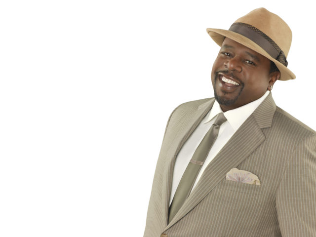 https://cdn.selakentertainment.com/wp-content/uploads/20171204044222/Cedric-the-Entertainer-1-640x480.jpg