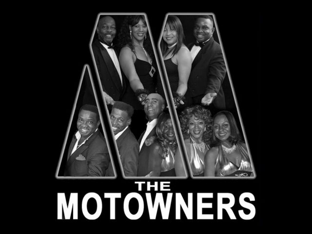 The-Motowners-7