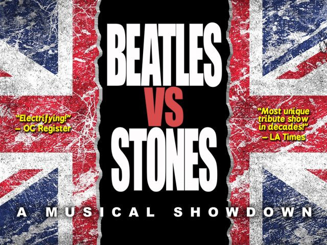 https://cdn.selakentertainment.com/wp-content/uploads/20190403145558/Beatles-vs-Stones-2-640x480.jpg