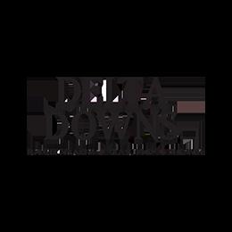 delta-downs-casino