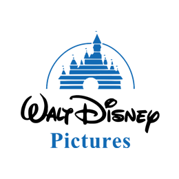 walt-disney-pictures