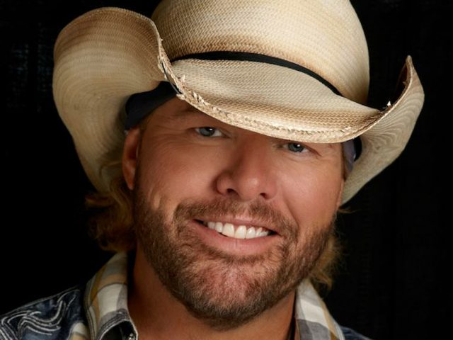 Toby-Keith-2